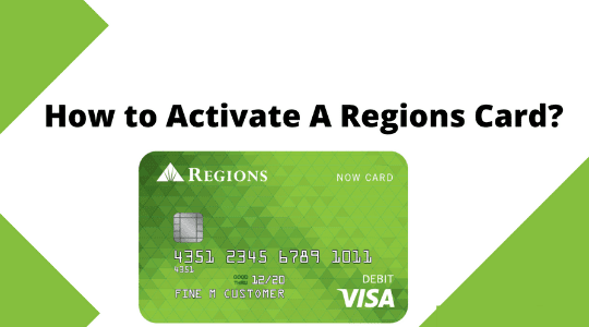 How-to-Activate-A-Regions-Card