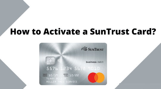 How-to-Activate-a-SunTrust-Card